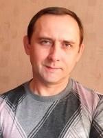 Шукаю роботу Cистемый администратор, помощник системного администратора в місті Миколаїв