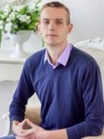Шукаю роботу Электрик в місті Миколаїв