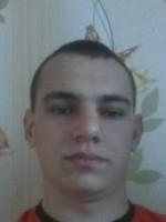 Шукаю роботу Инженер-программист в місті Миколаїв
