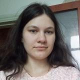 Шукаю роботу Менеджер в місті Миколаїв