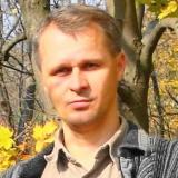 Шукаю роботу Диспетчер производства в місті Миколаїв
