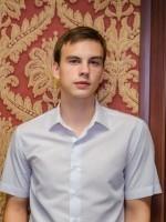 Шукаю роботу .Net Trainee в місті Миколаїв