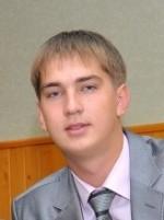 Шукаю роботу PHP developer в місті Миколаїв