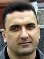 Шукаю роботу Директор, руководитель, управляющий в місті Миколаїв
