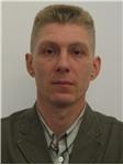 Шукаю роботу Управляющий АЗС в місті Миколаїв