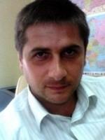Шукаю роботу Торговый агент (со своим автомобилем) в місті Миколаїв