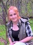 Шукаю роботу Аниматор в місті Миколаїв