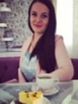 Шукаю роботу Офис-менеджер в місті Миколаїв